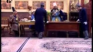 Ghahve Talkh 31 HD GhahveTalkhTV - قهوه تلخ