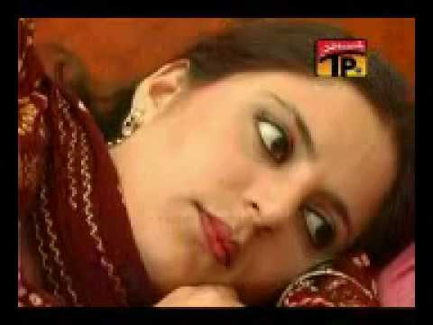 Xxx Mp4 Sukhan M Ghad Hua Jeky Dukhan M Say Badlgi Waya By Fozia Soomro 3gp Sex