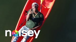 """Lil Yachty - """"Never Switch Up"""" (Official Video): Noisey Raps"""
