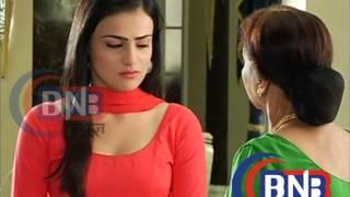 1July 2014 |  Meri Aashiqui tumhi se hai. | Full Episode