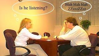 English Speaking Conversation With Subtitle - Short English Conversation