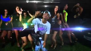 MC Nego do Borel - Diamante da Lama clip oficial 2014
