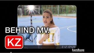 [Behind MV] อยากกลับไปเป็นเพื่อนเธอ (Unfriended Request) - Thank You