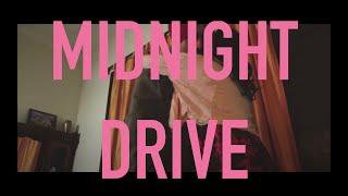 Midnight Drive - Sikander Kahlon (FULL HD VIDEO) Punjabi Rap 2013