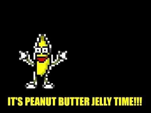 Xxx Mp4 It 39 S Peanut Butter Jelly Time 3gp Sex