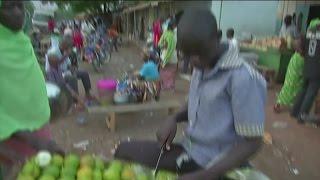 Cameroun, Atteinte du premier objectif du millénaire pour le développement