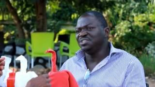 GOtv Malawi Izeki ndi Jakobo Wandisokosa mkulinga utamva
