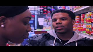 2 Brothers A Chicago Lifestyle Episode 2