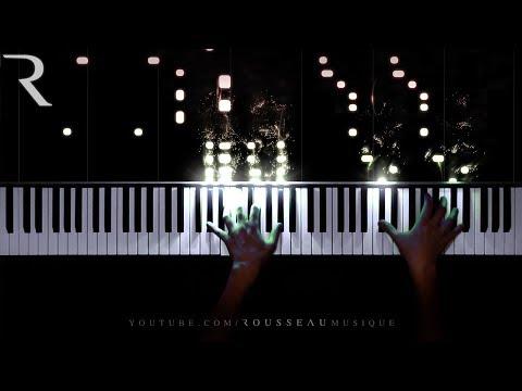 Xxx Mp4 Carol Of The Bells Piano Cover 3gp Sex