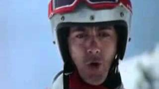 Hot Dog... The Movie (1984) Trailer