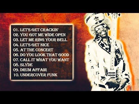 Xxx Mp4 Old School Funk Mix Best Classic Funk Disco Songs 70s 80s 3gp Sex