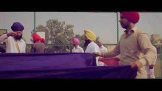 Pagg  The True Turban singer RB Singh music by Roney George video by beyond production