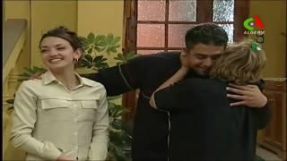 المسلسل الجزائري شهرة الحلقة 16 الجزء 2