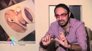دوت مصر| القصة الكاملة لأزمة أحمد يونس ونجوم اف ام