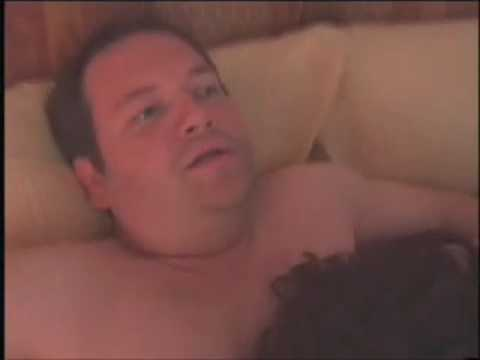 Xxx Mp4 Bedroom Sex Scene With Tom Konkle 3gp Sex
