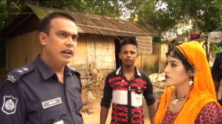 ALTA SUNDORI Sylheti Natok Trailer