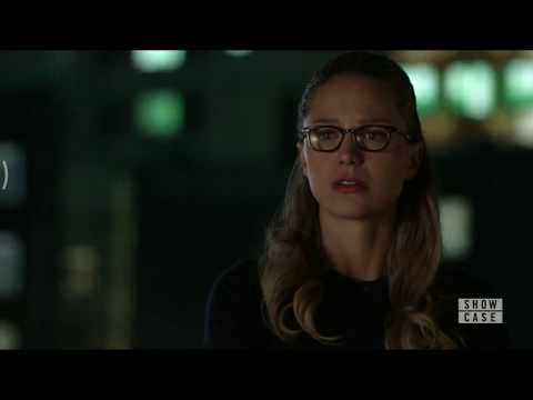 Xxx Mp4 Amy Jackson Bollywood Actress In Supergirl S03 E07 As Mon El S Wife Imra Ardeen 3gp Sex
