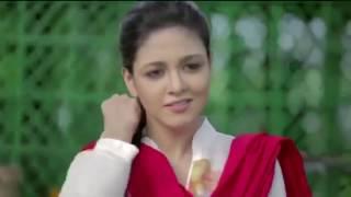 Bangla Song 'Dipannita' by sayed