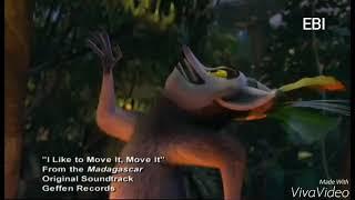 Tamil Madagascar remix