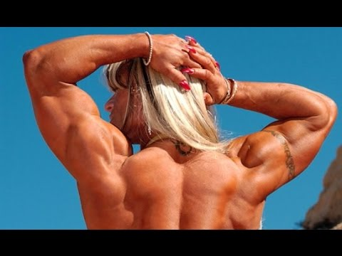 Xxx Mp4 FBB Collection Female Bodybuilding Collection Muscle Women Бодибилдерши 3gp Sex