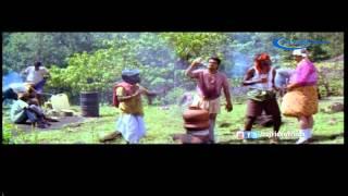 Adimai Changali Full Movie Part 6