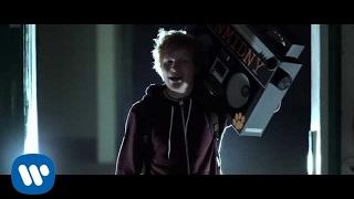 Ed Sheeran  You Need Me True Tiger Remix Ft Dot Rotten  Scrufizzer Official Video