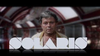 Solaris - Past & Present