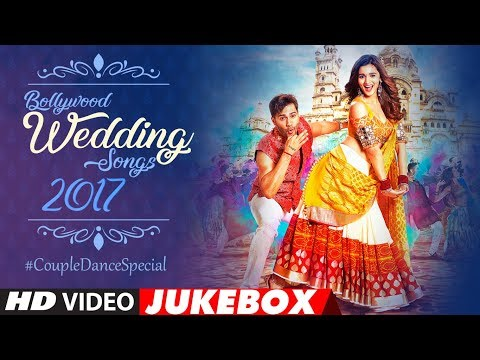 Xxx Mp4 Bollywood Wedding Song 2017 Couple RomanticDance Special First Dance Wedding Songs Hindi Songs 3gp Sex