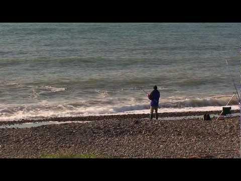 Xxx Mp4 Western Lake District Coast Millom Haverigg Silecroft 3gp Sex