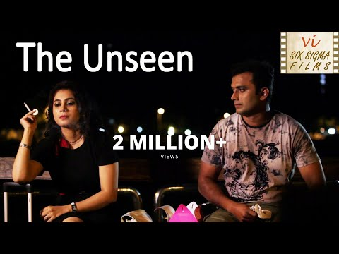 Xxx Mp4 The Unseen Story Of An Escort Award Winning Hindi Short Film Six Sigma Films 3gp Sex