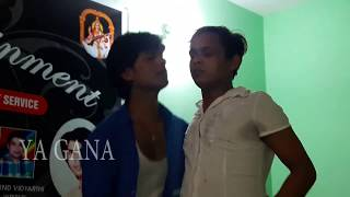 नाइटी में कोर्स होता - Nighty Me M C A || New Very Hot Song || Bhojpuri Very Hot Song 2015 New