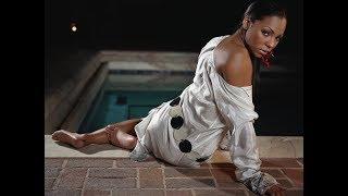 Top 20 Sexiest R&B Feet