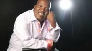Simon Makgatholela   O Lesole   YouTube