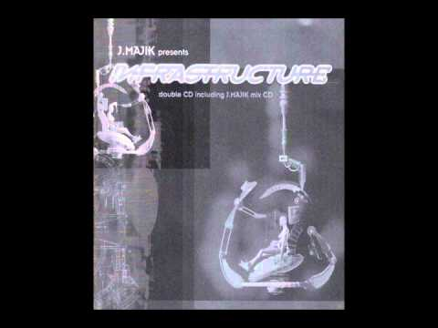 Xxx Mp4 J Majik  Infrastructure Classic Drum Amp Bass 2001 3gp Sex