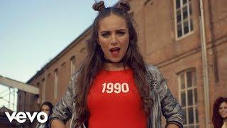 Ana Mena - Loco Como Yo