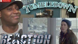Tumbledown Official Trailer #1 Jason Sudeikis, Rebecca Hall - REACTION!