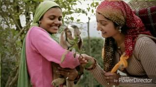 Sant Ram Tomar | Pahari New Song | O Dhyani Reenu Li....