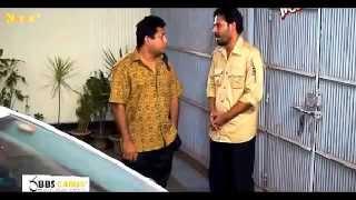 Chiching Fak   Bangla Eid Natok   2014 Eid Ul Fitr