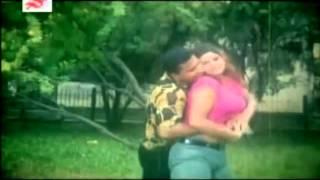 bangla hot song bangladeshi gorom