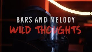 dj khaled wild thoughts ft rihanna bryson tiller bars and melody cover