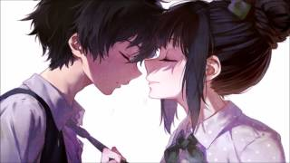 Nightcore - Love Me Like You Do