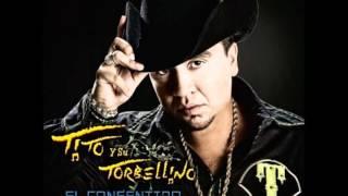 Tito Y Su Torbellino - El Corrido Del Gordito (Nuevo 2013)
