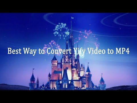 Xxx Mp4 Best Way To Convert Yify Video To MP4 3gp Sex