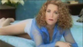 Gina G - Ti Amo (93:2 HD) /1997/