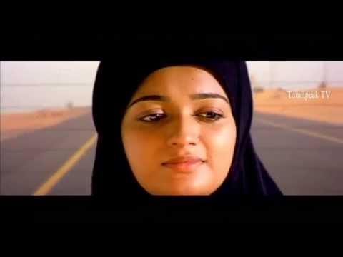 Kavya Madhavan Struggles in Saudi Arabia | Palaivana Roja HD Movie