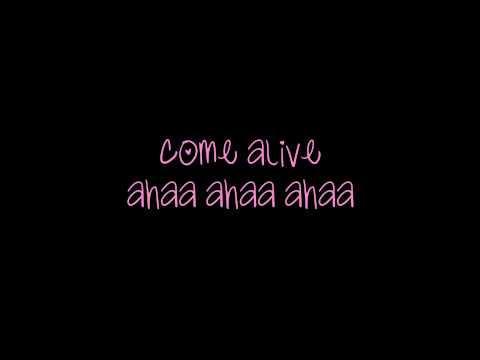 Xxx Mp4 ♡ Teen Idle ♡ Marina The Diamonds Lyrics 3gp Sex