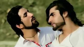 Shahed Naqib Maseed (veer) Apny Doston Ke sath