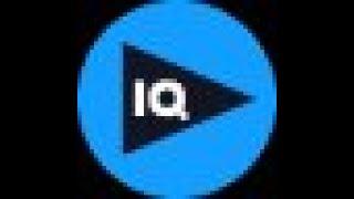 Mohamed Alaa - Habeeba | محمد علاء - حبيبه