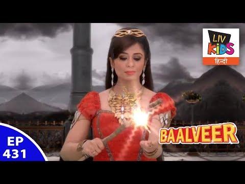 Xxx Mp4 Baal Veer बालवीर Episode 431 Naraz Pari S Noble Deed 3gp Sex