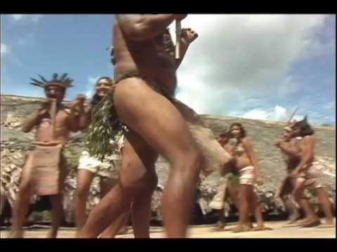 Indios Tarianos Ranimiro Lotufo Brazilian Indian